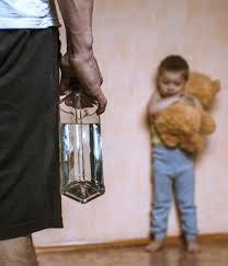 drug addiction and child custody in north carolina addiction and child custody