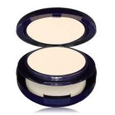 estee lauder double wear stay in place powder makeup spf 10 07 ivory beige by estee lauder