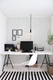 scandinavian office design. ComfyDwelling.com » Blog Archive 56 Scandinavian Home Office Designs That Inspire Design N
