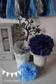 Les 25 Meilleures Id Es De La Cat Gorie Mariages D Argent Bleu Sur