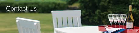 Locate a Dealer Seaside Casual Furniture