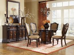 Dining Room Buffet Ideas Monfaso - Buffet table dining room