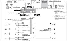 1992 lexus es300 radio wiring diagram wiring diagram and schematic Lexus Sc400 Radio Wiring Diagram sony car audio wiring diagram stereo lexus sc400 stereo wiring diagram