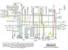 nsr world com workshop index full colour english mc18r2j r4j 2 wiring diagram