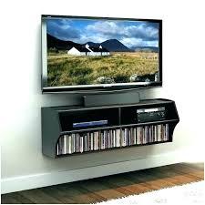 tv corner wall mount wall mount inch corner wall mount wall mount shelf shelf for cable box under wall mount inch 60 tv corner wall mount bracket tv corner