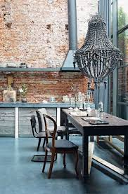 Shabby Chic Kitchens 17 Best Images About Kitchen On Pinterest Glamour Decor