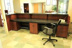 custom made office chairs. Custom Made Desk Interior Built Outstanding Office Pictures  Design Inspiration Desktop Computers Build . Chairs B