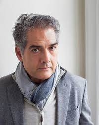 Philip Kerr, 62, Author of 'Gunther' Crime Novels, Is Dead - The New ...