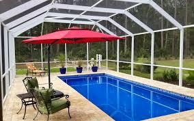 delicious fiberglass pool repair tampa fl