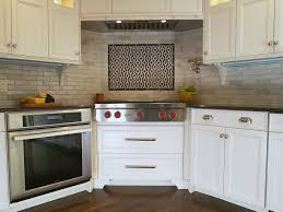 gas stove top cabinet. Inspiring Images Of Kitchen Decoration With Wolf Range Top 36 : Contempo U Shape Gas Stove Cabinet