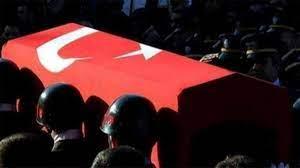 SON DAKİKA || 2 asker şehit, 2 asker yaralı! MSB açıkladı... - Haberler  Milliyet