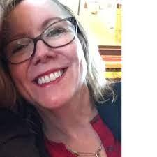 Eileen Moser (@eileen_moser)   Twitter