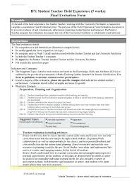 Facilitator Guide Template Elegant 3 Column Example Leader Guide ...