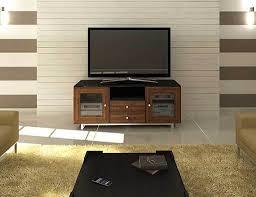 sanus cadenza61 cadenza series av furniture furniture products sanus cadenza furniture
