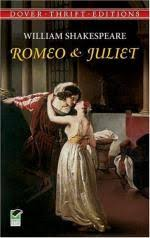 romeo and juliet essay essay comparison of romeo and juliet book to movie by william shakespeare