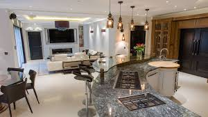 home design lighting. Lighting Design And Control Home