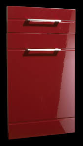 red high gloss furniture. kitchen cabinets designs design bedroom furniture doors bathrooms red high gloss r
