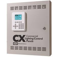 hubbell control solutions products commercial lighting control hubbell control solutions cx commercial lighting control panels provide feature rich and cost effective lighting control for maximum energy savings