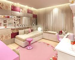 luxury bedroom for teenage girls.  Girls Small Room Decorating Ideas For Teenage Girls Your Home Design  With Improve Luxury Bedroom Decor To Luxury Bedroom For Teenage Girls I