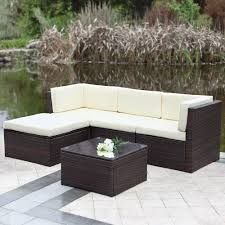 modern wicker patio furniture. Full Size Of Sofa:outdoor Furniture Woven Wicker Outdoor Harvey Norman Modern Patio
