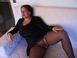 Bbw angi and southern charms