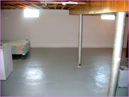 painted basement floorsBasement Sealing Paint  Basements Ideas