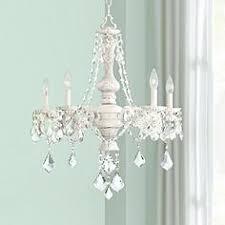 kathy ireland lighting fixtures. modren fixtures kathy ireland chateau de conde 26 for lighting fixtures a