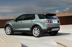 land rover discovery 2015 price. 2016 land rover discovery sport redesign 2015 price 0