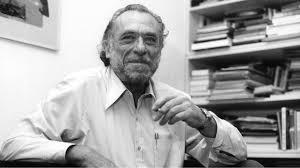 Hunter S Thompson Ernest Hemingway Charles Bukowski F Scott