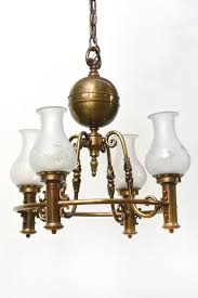 home chandeliers four light colonial revival chandelier