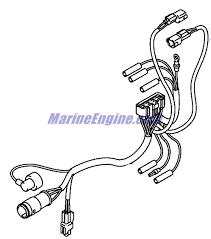 pioneer deh pmp wiring diagram wirdig p1400dvd pioneer wiring harness diagram pioneer avh p1400dvd wiring