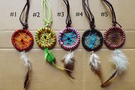Dream Catcher Necklace Philippines Dream Catcher Necklace Daintythings Shop Ph 2