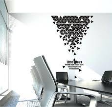 creative office wall art.  Wall Office Wall Stickers Beautiful For Creative  Art Free Shipping Vinyl In Creative Office Wall Art
