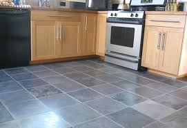 vinyl flooring kitchen ideas unique grey vinyl flooring kitchen attractive vinyl tile kitchen floor special ideas