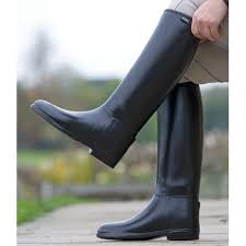 shires waterproof riding boot mens 1266 p jpg