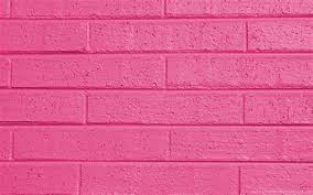 hot pink backgrounds. Unique Hot Hot Pink Backgrounds For Desktop 2 To