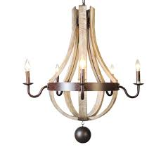 chandeliers crate and barrel fish chandelier chandelier candle french barrel crate and barrel chandelier shades