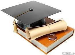 Дипломная работа по документоведению и архивоведению на заказ от  Дипломная работа по документоведению и архивоведению на заказ