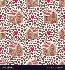 gingerbread background. Beautiful Gingerbread And Gingerbread Background E