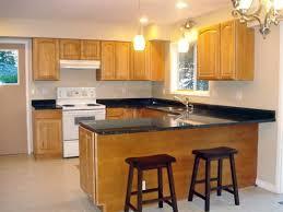 Kitchen Counter Design Kitchen Counter Top Design Kitchen Countertops For Captivating
