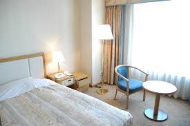 Hotel Route Inn Tomakomai Ekimae Grand Hotel New Oji Tomakomai Japan Bookingcom