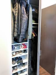 for us the closets ended up being er than we expected but they still cost us a fair amount of money we re enjoying them and happy that we decided to
