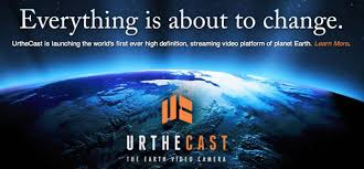 real hd pictures of space. Simple Pictures UrtheCastu0027s HD Video From Space Station Real Product Or Hyped Vaporware For Hd Pictures Of L