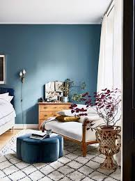 Small Picture 25 best Bedroom wall designs ideas on Pinterest Wall painting