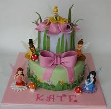 49 Children Birthday Cake Cute Kids Cakes To Fall In Love Hum Ideas