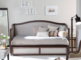 daybed:Daybed ...