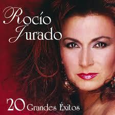 Rocio Jurado Discografia (Page 1) - Line.17QQ.com