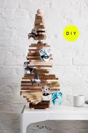 Weihnachtsdeko Basteln Weihnachtsmäuse Wlkmndys Diy Blog
