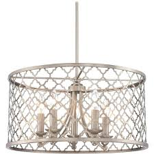 minka lavery chandelier chandelier lighting s minka lavery belcaro chandelier