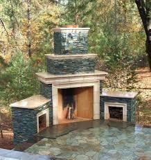 brick outdoor fireplace cost fireplace ideas cost of outdoor fireplace cost of firerock outdoor fireplace